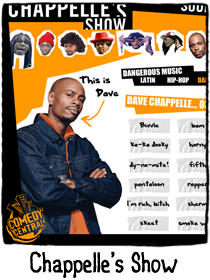 comedycentral-thumbnail-chappelle
