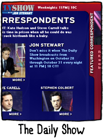 comedycentral-thumbnail-dailyshow