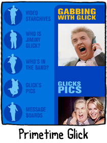 comedycentral-thumbnail-glick