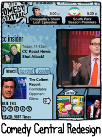 comedycentral-thumbnail-redesign