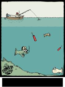 illustration-bluecollar