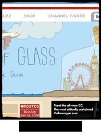illustration-heartofglass