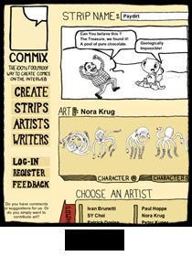 main-page-thumbnail-commix