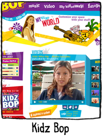 main-page-thumbnail-kidzbop