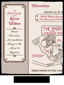 main-page-thumbnail-kirssewilton