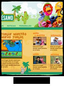 main-page-thumbnail-plazasesamo