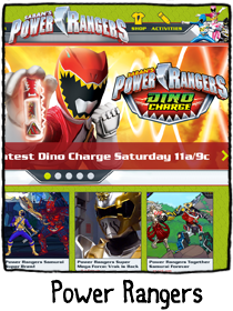 main-page-thumbnail-powerrangers