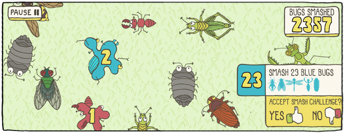 smashbugs