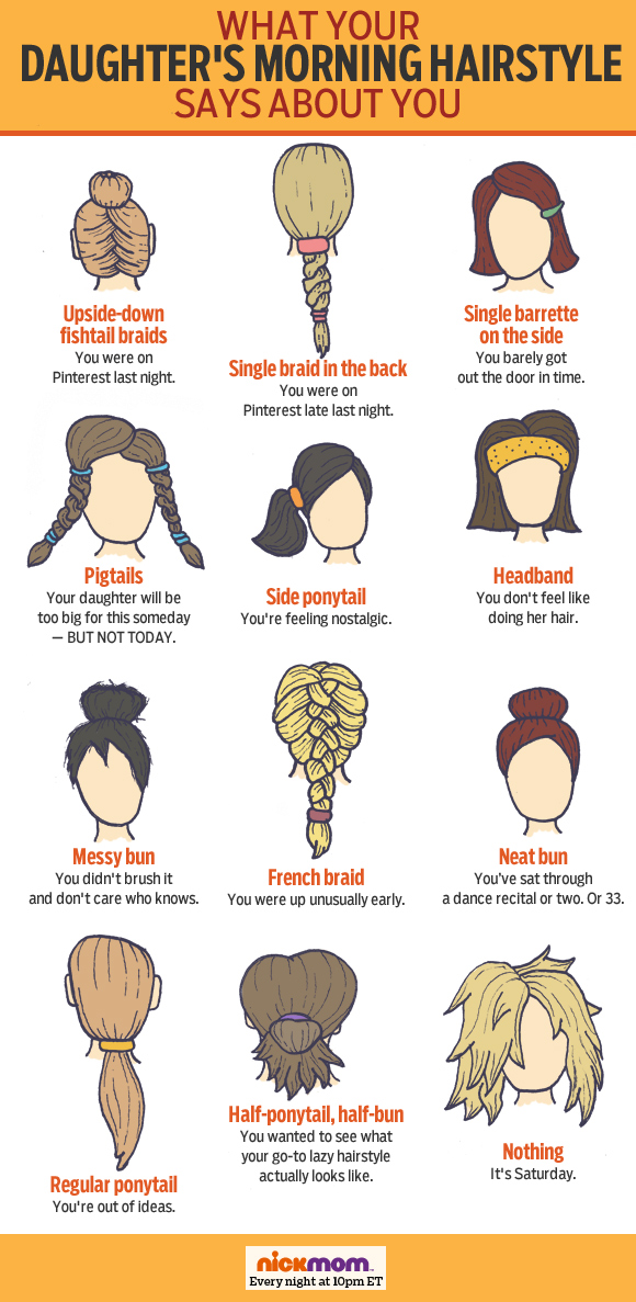 02-what-your-daughters-hairstyle-says-article