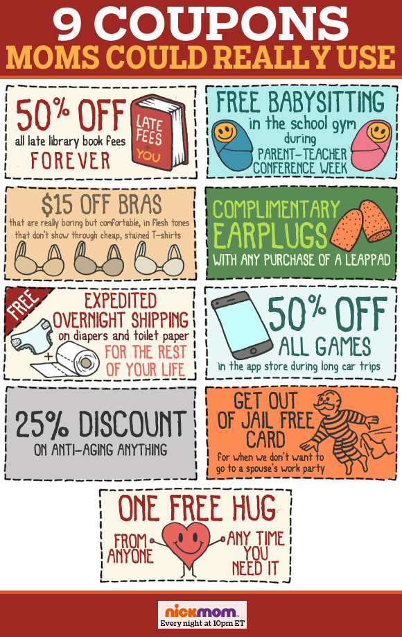 10-coupons-moms-could-really-use-article