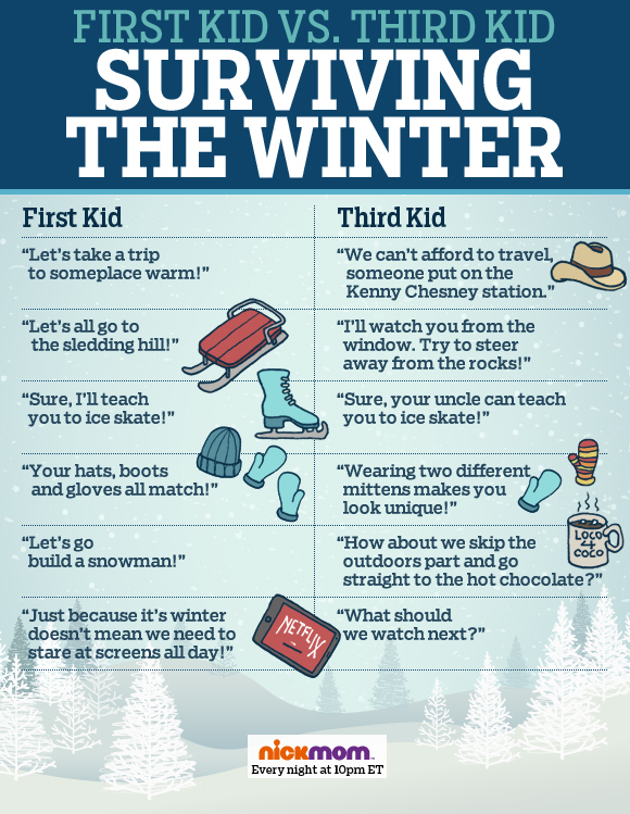 15-first-kid-vs-third-kid-surviving-winter-article