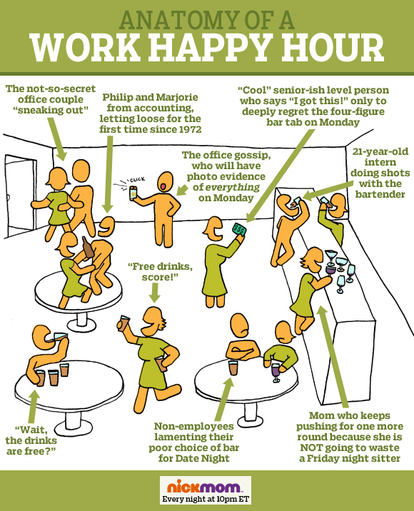 22-anatomy-of-happy-hour-article