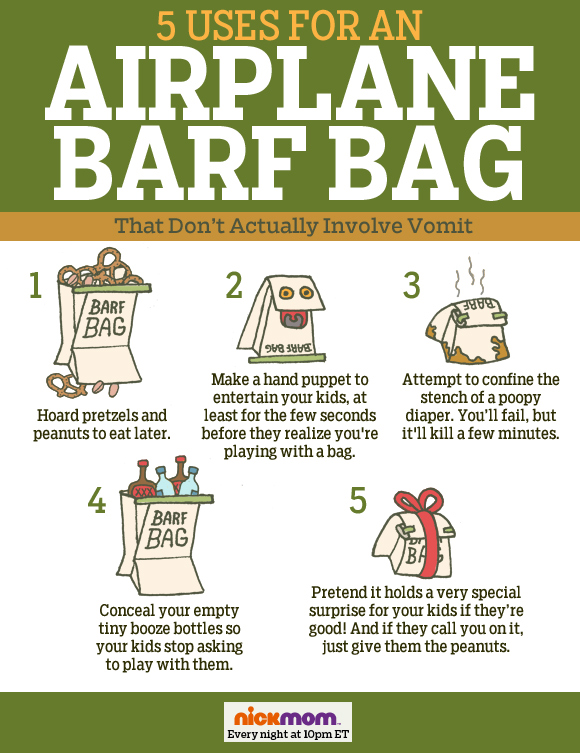 31-5-uses-for-barf-bag-article