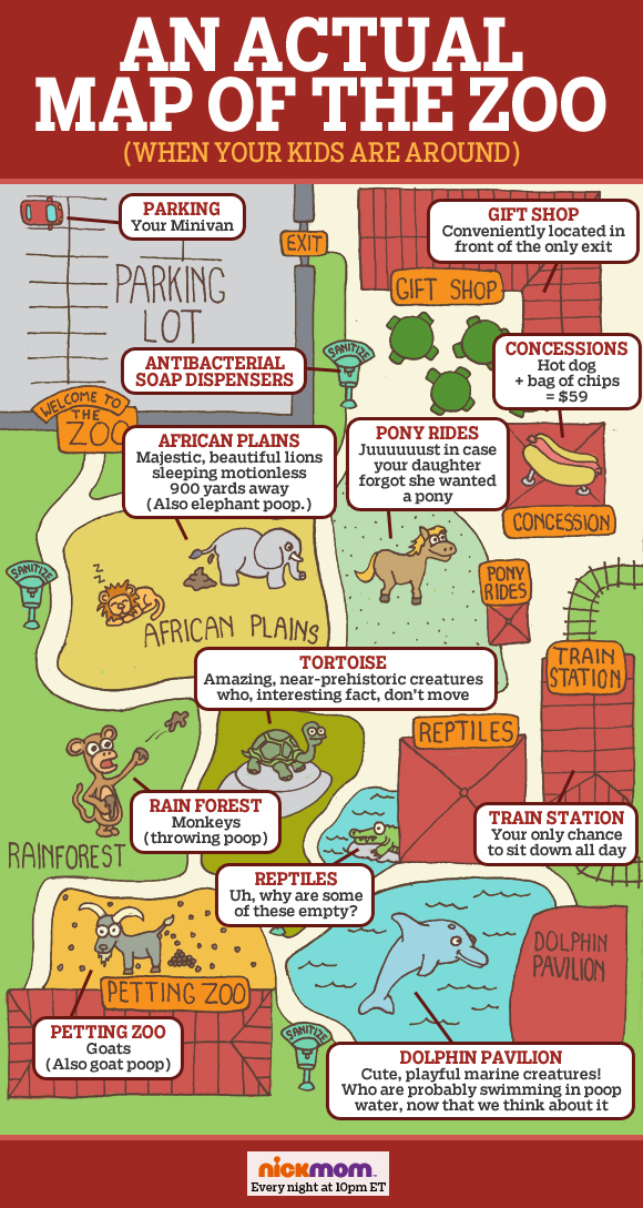 33-map-of-zoo-when-kids-are-around-article