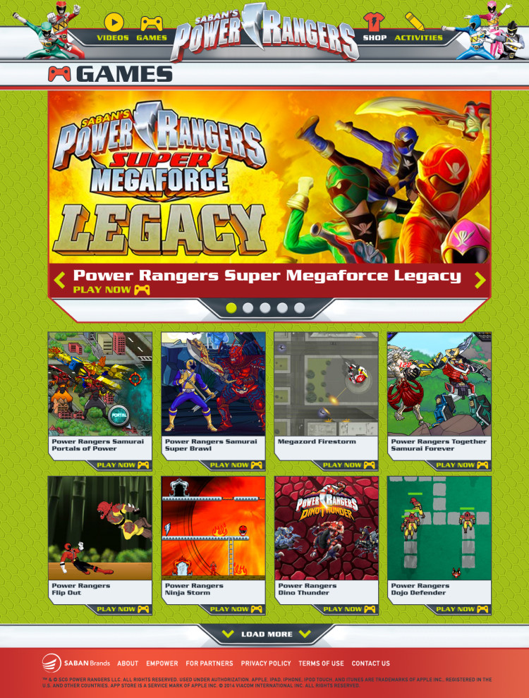 Power_Rangers_Subpage_rd7_games