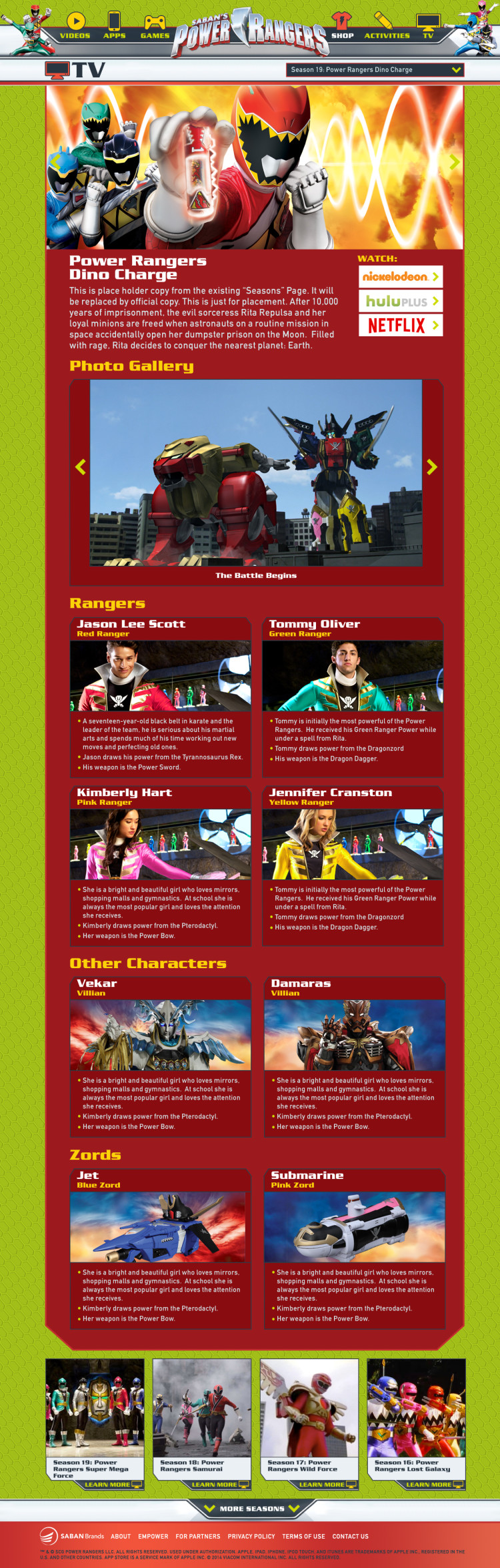 Power_Rangers_Subpage_rd8_tv