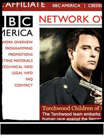 bbcamerica-thumbnail-bbcamerica-affiliates