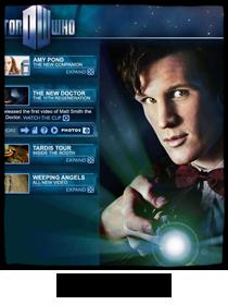 bbcamerica-thumbnail-bbcamerica-doctorwho