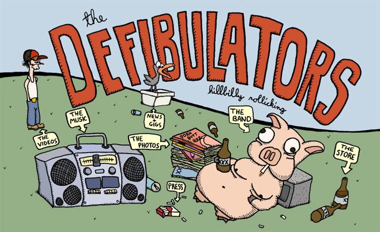 ill_defibulators_03