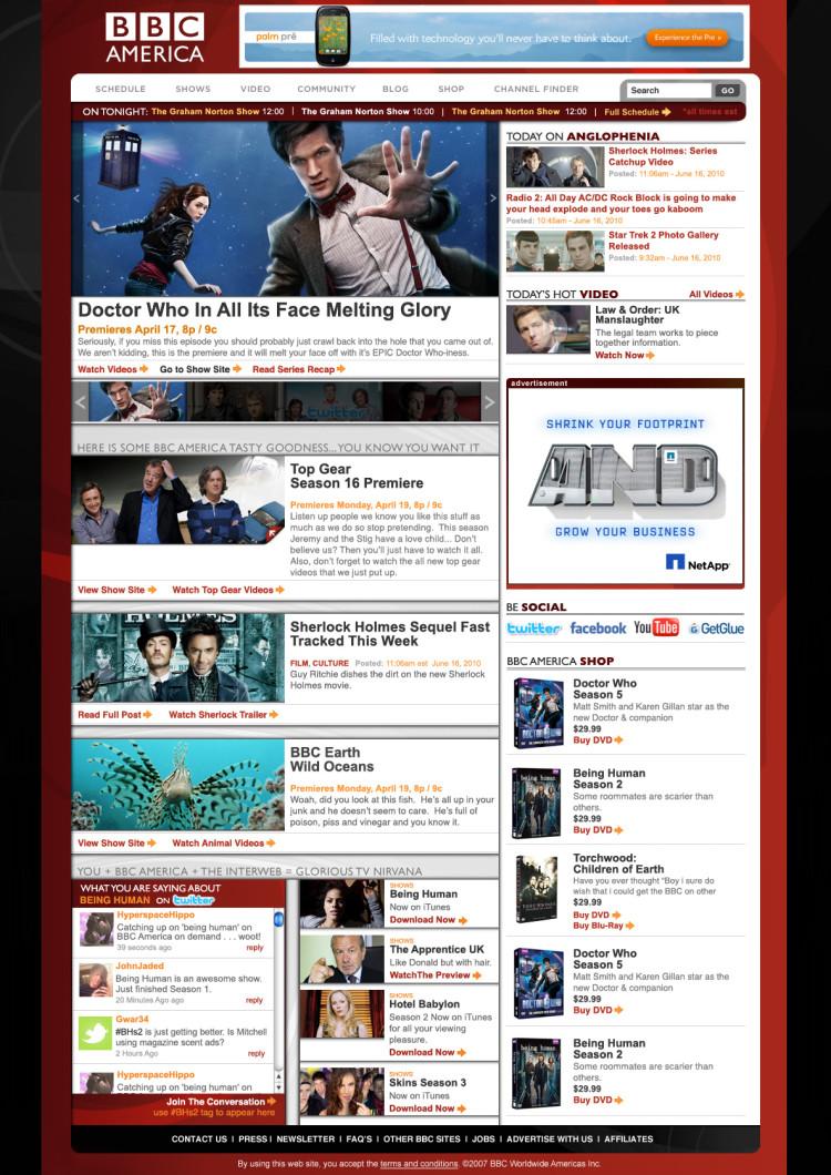 web_bbcamerica_01