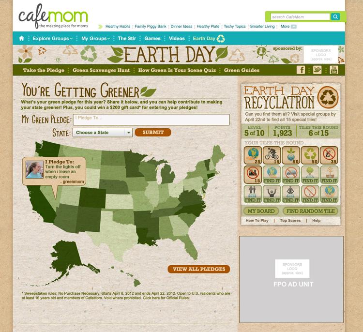web_earthday